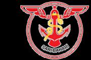PT Sari Bahari - Logo