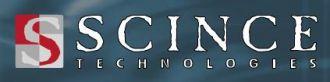 Scince Technologies - Logo