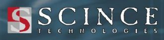 Scince Technologies - Logo