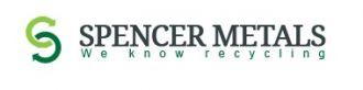 Spencer Metals Co. Ltd. - Logo