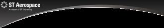 ST Aerospace - Logo