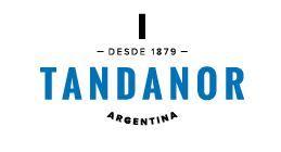 Tandanor S.A.C.I. y N. - Logo