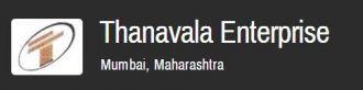 Thanavala Enterprise - Logo
