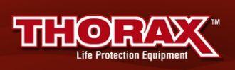 Thorax LP Equipment - Logo