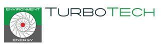 Turbo Tech Precision Engineering Pvt. Ltd. - Logo