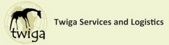 Twiga Services & Logistics - Logo