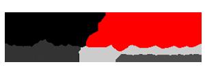 UAV del Peru - Logo
