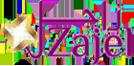 Zajel Communications LLC - Logo
