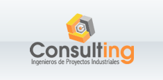 Consulting S.A.S. - Logo