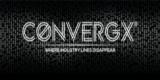convergx_logo_160x80