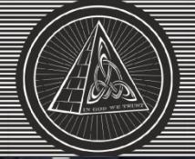 Dagaz-SOE, ChP - Logo