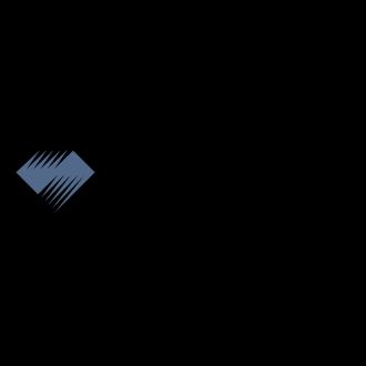 Diamond Aircraft Industries GmbH - Logo