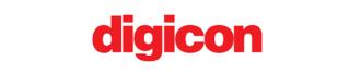 Digicon S.A. - Logo