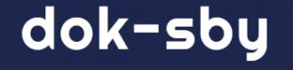 PT DOK DAN Perkapalan Surabaya (PERSERO) - Logo
