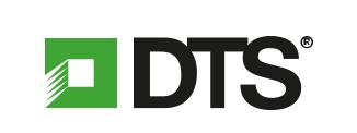 DTS - Desarrollos de Tecnologias y Sistemas - Logo