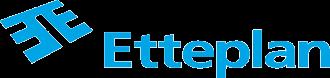 Etteplan B.V. - Logo