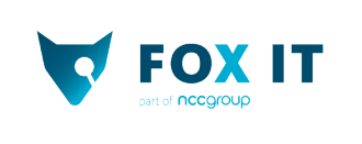 FOX-IT - Logo