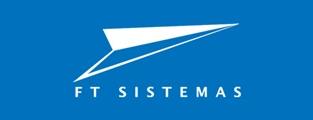 FT Sistemas S.A. - Logo