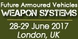 future_armored_vehicle
