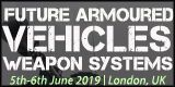 future_armoured_vehicles_weapon_systems