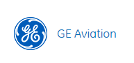 GE Aviation Czech s.r.o. - Logo
