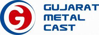 Gujarat Metal Cast Industries Ltd. - Logo