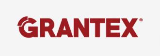 Grantex S.A. - Logo