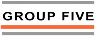 Group Five - Kuwait - Logo