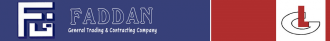 Gulf Lighting Fixture Factory - مصنع الخليج لانتاج معلقات الانارة - Logo