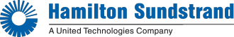 Hamilton Sundstrand Customer Support - Logo