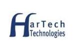 Hartech Technologies Ltd. - Logo