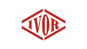 Industrias Ivor - Casa Inglesa - Logo