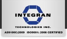 Integran Technologies Inc. - Logo