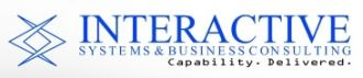 Interactive Systems and Business Consulting S.R.L. - Logo