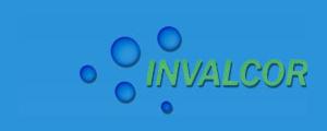 Invalcor Ltda. - Logo