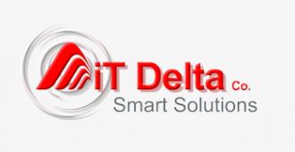 IT Delta Group Co. - Logo