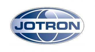 Jotron A.S. - Logo