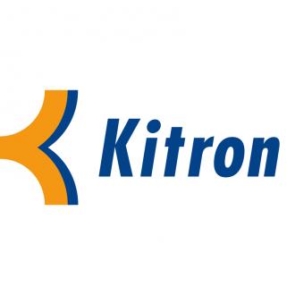 Kitron ASA - Logo