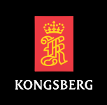 Kongsberg Seatex AS - Logo