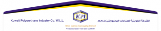 Kuwait Polyurethane Industry (KPI) - Logo