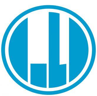 Laxmi Udyog Oilfield Equipments Pvt. Ltd. - Logo