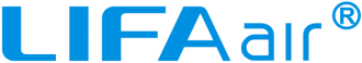 Lifa Air Ltd. - Logo