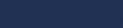 Bayards Aluminium Constructies B.V. - Logo