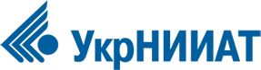 Ukrainian Research Institute of Aviation Technology - Logo