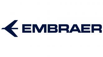 ELEB - Embraer Liebherr Equipamentos do Brasil S.A. - Logo