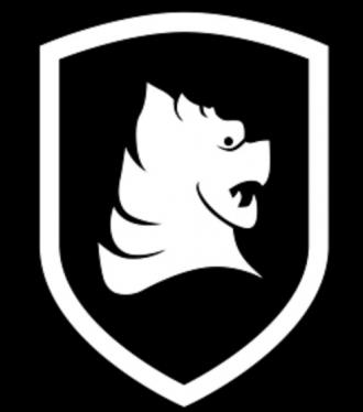 MAC Security - Logo