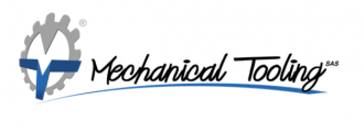 Mechanical Tooling S.A.S. - Logo