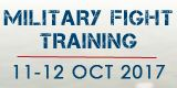 military_flight_training