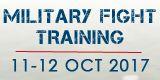 military_flight_training
