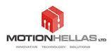 Motion Hellas Ltd. - Logo